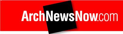ArchNewsNow