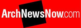 ArchNewsNow.com